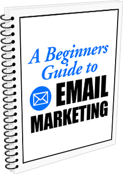 How to do Email Marketing: Step by Step Beginner's Guide